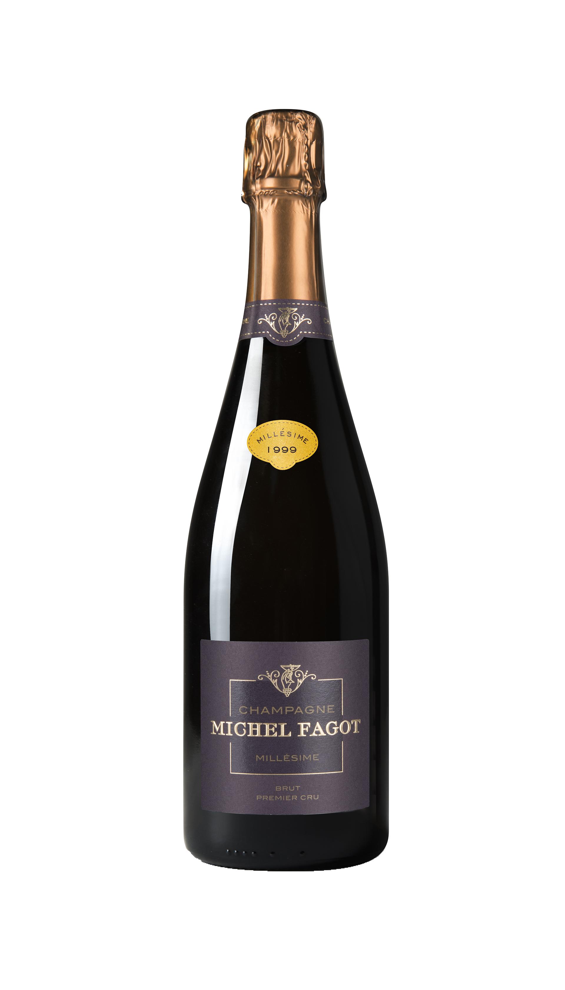 champagne-Fagot-Millesime-1999