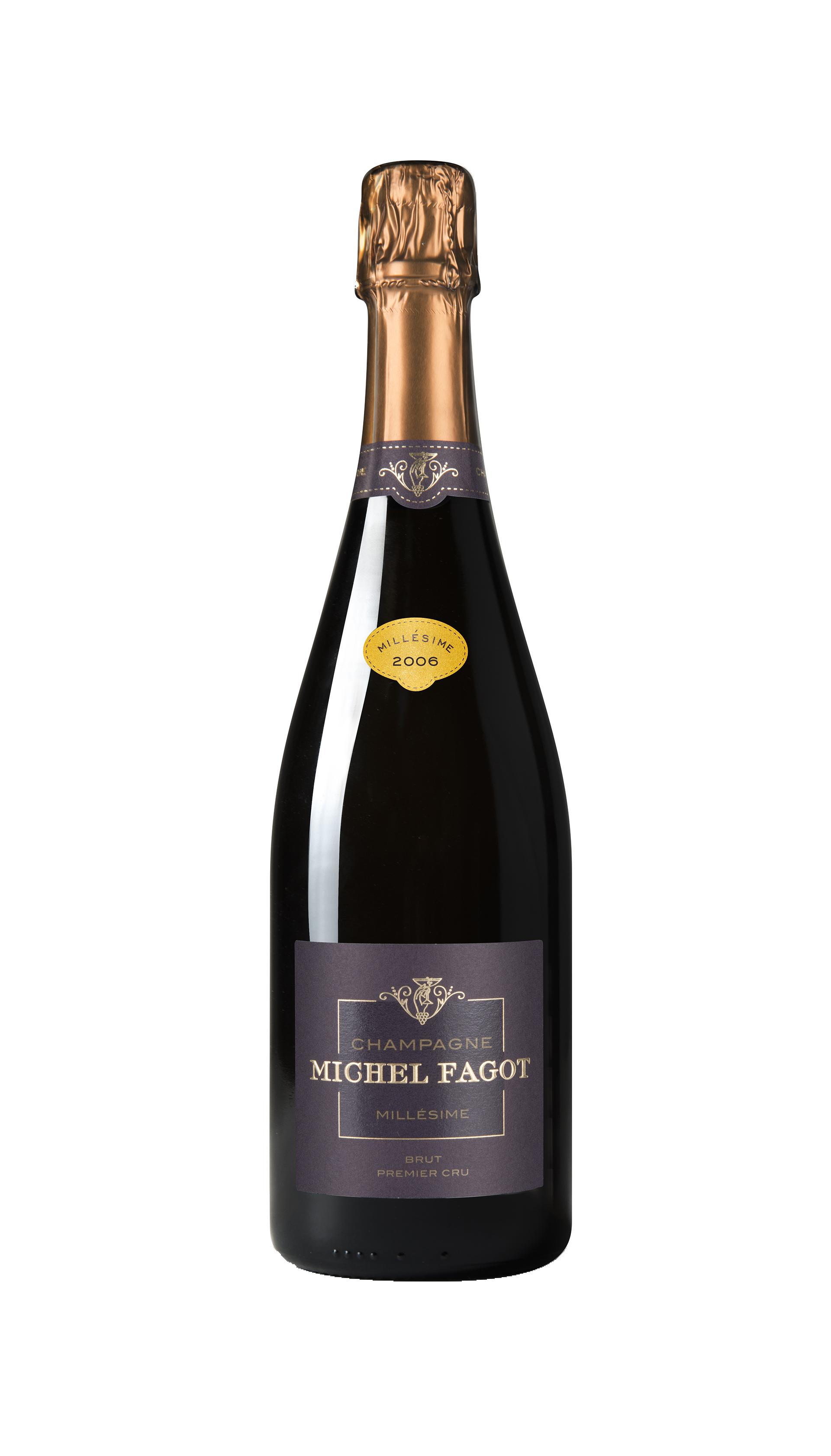 champagne-Fagot-Millesime-HD-2006